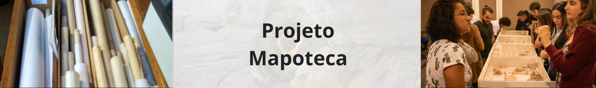 mapoteca