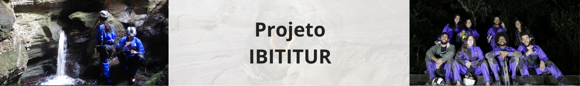 ibititur
