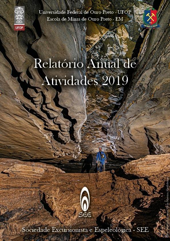 relatorio_2019