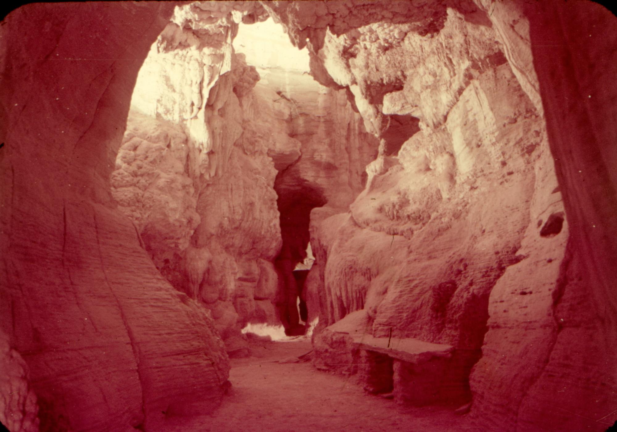 pro-grutas