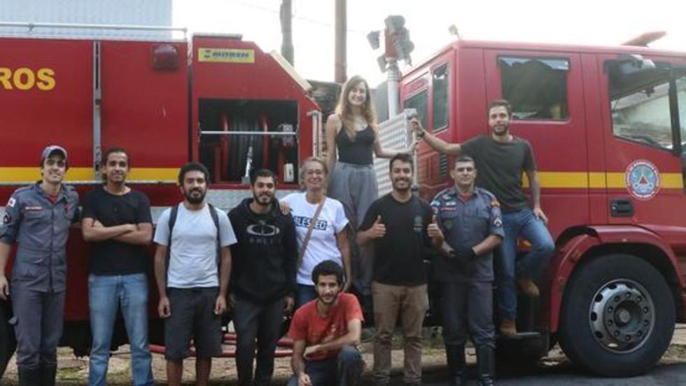 bombeiros_see