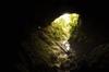gruta_do_muro-pesob-08-12-2013-boomerang_100.jpg