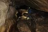 gruta_do_muro-pesob-08-12-2013-boomerang_24.jpg
