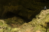 gruta_do_muro-pesob-08-12-2013-boomerang_77.jpg