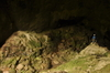 gruta_do_muro-pesob-08-12-2013-boomerang_80.jpg